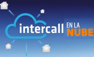 Intercall en la Nube